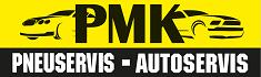 PMK Autoservis